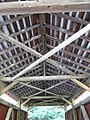 Shoemaker Covered Bridge 4.JPG