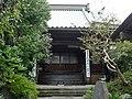 Shojoji (Yoshikawa) 02.jpg