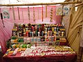 Shop in Jaflong, Sylhet 2.jpg