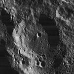 Short crater 4130 h2.jpg