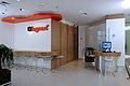 Showroom Innoval.JPG