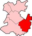 ShropshireBridgnorth.png