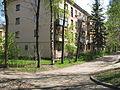 Shulgin's House in Vladimir 9327.JPG