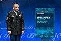 Shurer Medal of Honor 181002-A-GC266-095.jpg