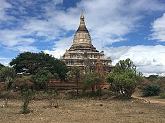 Shwesandaw Pagoda Bagan.jpg