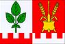 Sibrina PH CZ flag.png