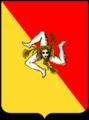 Sicilia-Stemma.png