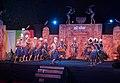 Siddi Tribal Dance.jpg