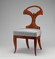 Side chair (one of a pair) MET DP106555.jpg