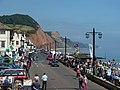 Sidmouth Sunshine. - panoramio.jpg