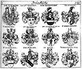 Siebmacher129 - 1703 - Franken.jpg