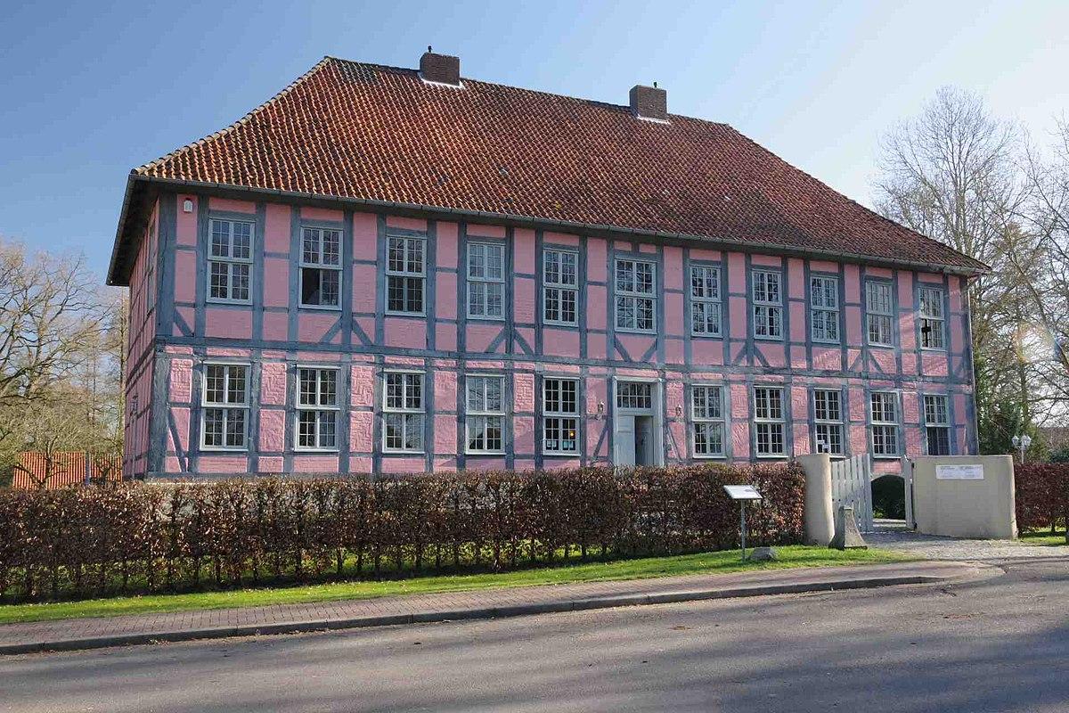 Siedenburg