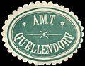 Siegelmarke Amt Quellendorf W0260480.jpg