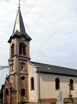 Siegen, Église Saint-Laurent.jpg