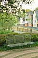 Siegen, Germany - panoramio (1).jpg