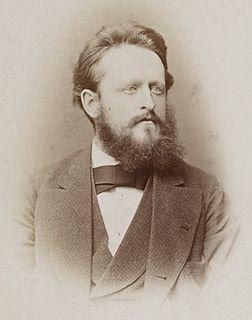 Siegmund Guenther German mathematician, historian of mathematics and meteorologist