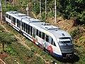 Siemens desiro Romania(2017.07.30) (36128960411).jpg
