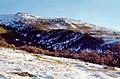 Sierra de Ayllón, invierno 1975 14.jpg