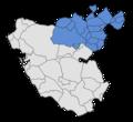 Sierra de Cádiz.png