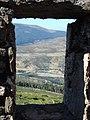 Sierra de Somosierra - 004 (30718619685).jpg