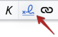 Signature button.png