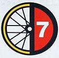 Signet der D-Route 7.jpg