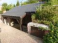 Signy-le-Petit (Ardennes) lavoir B.JPG