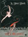 Silver Sheet April 01 1924 - THOSE WHO DANCE.pdf