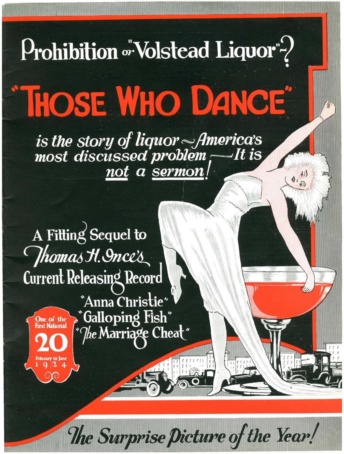 Tập tin:Silver Sheet April 01 1924 - THOSE WHO DANCE pdf