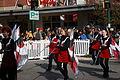 Silver Spring Thanksgiving Parade 2010 (5211587801).jpg