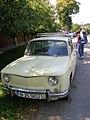 Simca1100-Gura.JPG