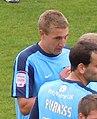 Simon Heslop 11-09-2010 1.jpg