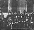 Simonyi-Semadam-kormány 1920 új kormány 1920-6.JPG