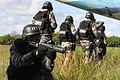 Simulação de terrorismo em aeronaves 01.jpg