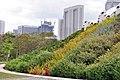Singapore - panoramio (208).jpg