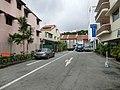Singapore 209923 - panoramio (3).jpg