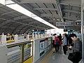 Sinnam Station 20150424 154933.jpg