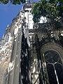 Sintra, Portugal - panoramio (39).jpg
