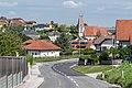 Sipbachzell von Süden Hauptstraße-8923.jpg