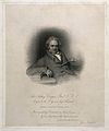 Sir Astley Paston Cooper. Stipple engraving by J. S. Agar, 1 Wellcome V0001246.jpg