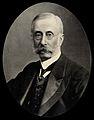 Sir David Ferrier. Photogravure after Maull & Fox. Wellcome V0026370.jpg