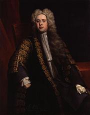 File:Sir William Wyndham, 3rd Bt by Jonathan Richardson.jpg