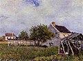 Sisley - an-old-cottage-at-sablons-1885.jpg