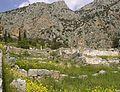 Site archéologique de Delphes (7).jpg