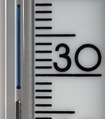 Six's thermometer marker.png