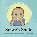 Sizwe's Smile.pdf