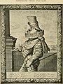 Skämtbilden och dess historia i konsten (1910) (14762294864).jpg