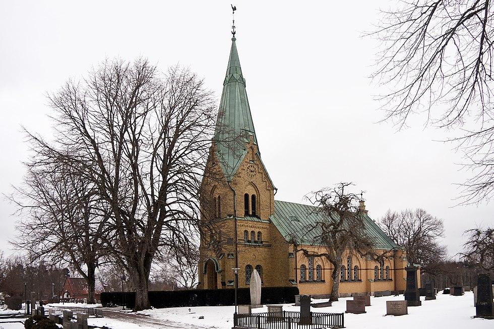 Nyinflyttade p Skogsbrynsgatan, Sknes fagerhult | satisfaction-survey.net