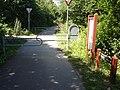 Skælskørbanen37Kolonihavevej.JPG