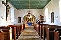 Skallerup Kirke indre1.jpg